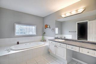 Photo 23: 11575 13 Avenue in Edmonton: Zone 16 House for sale : MLS®# E4257911