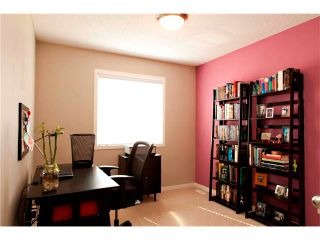 Photo 16: 270 CRANBERRY Close SE in Calgary: Cranston House for sale : MLS®# C4022802