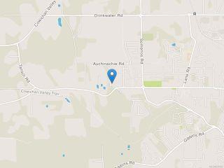 Photo 26: 6119 Westridge Rd in DUNCAN: Du West Duncan Half Duplex for sale (Duncan)  : MLS®# 831093