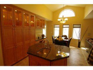 Photo 7: 290 Overdale Street in WINNIPEG: St James Residential for sale (West Winnipeg)  : MLS®# 1111764