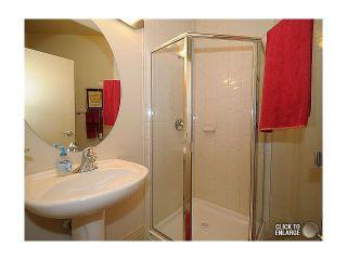 Photo 13: 6 177 9 Street NE in CALGARY: Bridgeland Condo for sale (Calgary)  : MLS®# C3503064