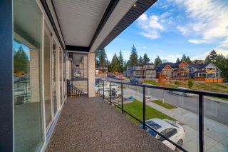 Photo 7: 23273 137 Avenue in Maple Ridge: Silver Valley House for sale : MLS®# R2511048