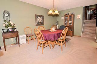 Photo 8: 6 3459 Portage Avenue in Winnipeg: Crestview Condominium for sale (5H)  : MLS®# 202015110