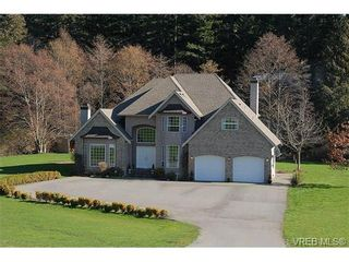 Photo 14: 4763 Rocky Point Road in Victoria: Me Rocky Point Residential for sale (Metchosin)  : MLS®# 273819