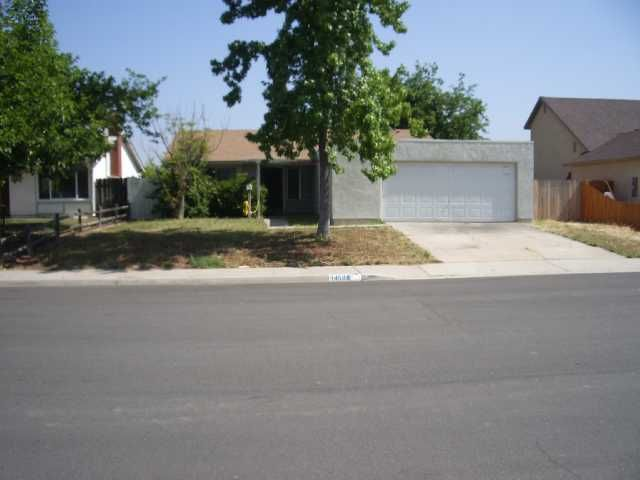Main Photo: POWAY House for sale : 3 bedrooms : 14588 Glenville Street