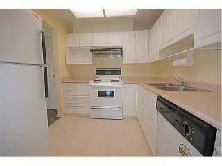 Photo 5: # 204 523 WHITING WY in Coquitlam: Coquitlam West Condo for sale : MLS®# V963449
