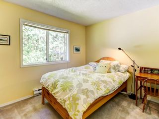 Photo 30: 9544 Glenelg Ave in North Saanich: NS Ardmore House for sale : MLS®# 841259