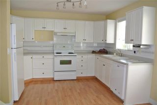 Photo 7: 107 3890 Brown Road in West Kelowna: Westbank Centre House for sale : MLS®# 10196239