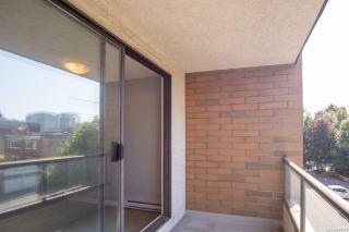 Photo 23: 403 1630 Quadra St in : Vi Central Park Condo for sale (Victoria)  : MLS®# 883104