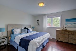 Photo 12: 57 Clearview Drive in Bedford: 20-Bedford Residential for sale (Halifax-Dartmouth)  : MLS®# 202013989
