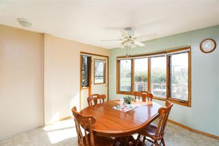 Photo 8: 24068 Dumaine Road in Ile Des Chenes: R05 Residential for sale : MLS®# 202124682