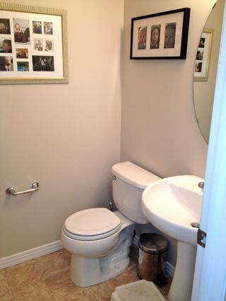 Photo 13: 27 Selkirk Place: Leduc House for sale : MLS®# E3343922