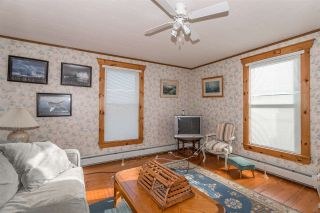 Photo 9: 348 Trout Cove Road in Centreville: 401-Digby County Residential for sale (Annapolis Valley)  : MLS®# 202002333
