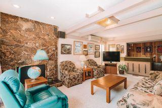 Photo 10: 8700 GARDEN CITY Road in Richmond: Garden City House for sale : MLS®# R2616792