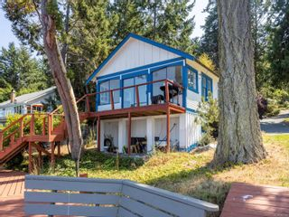 Photo 61: 1032/1034 Lands End Rd in North Saanich: NS Lands End House for sale : MLS®# 883150