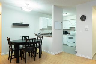 Photo 7: 102 1001 68 Avenue SW in Calgary: Kelvin Grove Apartment for sale : MLS®# A1010875