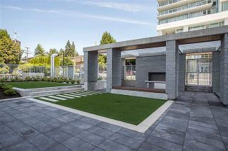 "Photo 19: 2405 652 WHITING Way in Coquitlam: Coquitlam West Condo for sale in ""MARQUEE-LOUGHEED HEIGHTS 3"" : MLS®# R2530185"