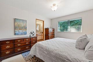 Photo 11: 2579 126TH Street in Surrey: Crescent Bch Ocean Pk. 1/2 Duplex for sale (South Surrey White Rock)  : MLS®# R2604000