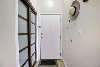 Photo 3: 301 10905 109 Street in Edmonton: Zone 08 Condo for sale : MLS®# E4239325