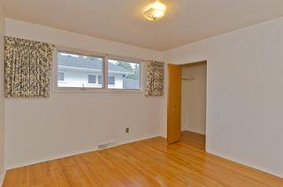 Photo 27: 7208 11 Street SW in Calgary: Kelvin Grove Detached for sale : MLS®# A1079702