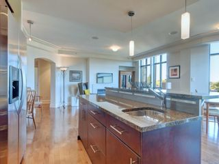 Photo 14: 312 845 Dunsmuir Rd in : Es Old Esquimalt Condo for sale (Esquimalt)  : MLS®# 886583