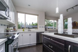 """Photo 22: 7 23986 104 Avenue in Maple Ridge: Albion Townhouse for sale in """"SPENCER BROOK"""" : MLS®# V1066703"""