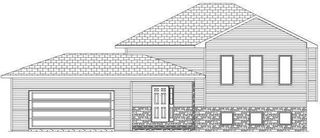 Photo 4: 85 Daisy Street in Gunton: R12 Residential for sale : MLS®# 202108304