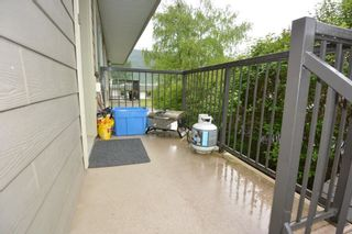 """Photo 29: 8 3664 THIRD Avenue in Smithers: Smithers - Town Condo for sale in """"Cornerstone Place"""" (Smithers And Area (Zone 54))  : MLS®# R2588487"""