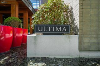 """Main Photo: 105 3479 WESBROOK Mall in Vancouver: University VW Condo for sale in """"Ultima"""" (Vancouver West)  : MLS®# R2604793"""