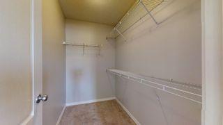 Photo 24: 2117 37A Avenue in Edmonton: Zone 30 House for sale : MLS®# E4247532
