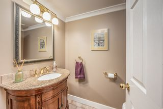 """Photo 8: 4948 198B Street in Langley: Langley City House for sale in """"Park Estates"""" : MLS®# R2510415"""