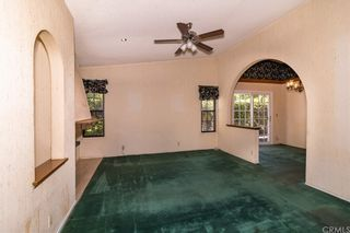 Photo 5: 20972 Sharmila in Lake Forest: Residential for sale (LN - Lake Forest North)  : MLS®# OC21102747