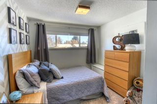 Photo 27: 23 Braden Crescent NW in Calgary: Brentwood Detached for sale : MLS®# A1073272
