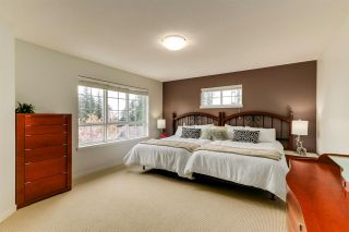 """Photo 10: 81 2200 PANORAMA Drive in Port Moody: Heritage Woods PM Townhouse for sale in """"Quest"""" : MLS®# R2585898"""