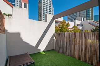 Photo 18: SAN DIEGO Condo for sale : 2 bedrooms : 701 Kettner Blvd #102