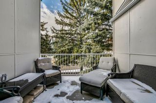Photo 9: 812 13104 Elbow Drive SW in Calgary: Canyon Meadows Row/Townhouse for sale : MLS®# A1085075