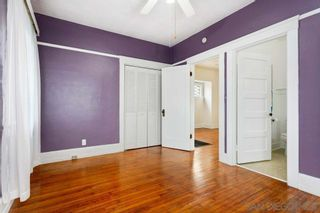 Photo 10: House for sale : 1 bedrooms : 3915 Brant St in San Diego