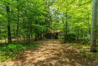 Photo 2: 16 1500 Fish Hatchery Road in Muskoka Lakes: House (Bungalow) for sale : MLS®# X5267124