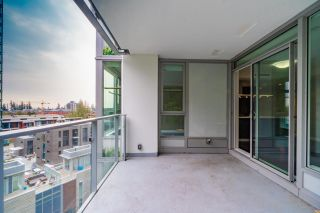Photo 29: 707 3355 BINNING Road in Vancouver: University VW Condo for sale (Vancouver West)  : MLS®# R2562176