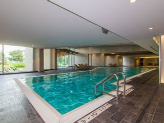 """Photo 30: 201 5199 BRIGHOUSE Way in Richmond: Brighouse Condo for sale in """"RIVERGREEN"""" : MLS®# R2532034"""