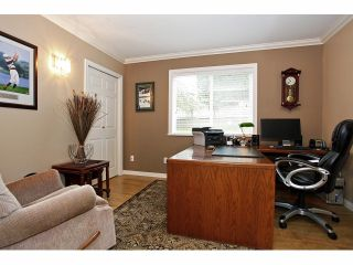 Photo 13: 34913 PANORAMA Drive in Abbotsford: Abbotsford East House for sale : MLS®# F1412968
