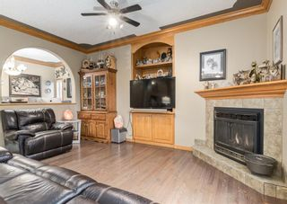 Photo 20: 237 West Lakeview Place: Chestermere Detached for sale : MLS®# A1111759