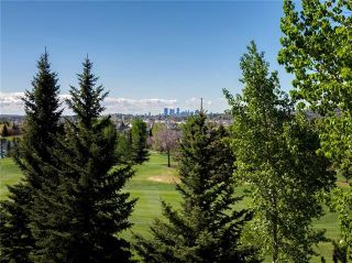Photo 50: 215 PANORAMA HILLS Road NW in Calgary: Panorama Hills Detached for sale : MLS®# C4298016