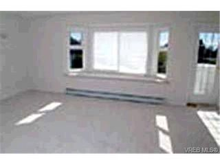 Photo 6: 1855 San Pedro Ave in VICTORIA: SE Gordon Head House for sale (Saanich East)  : MLS®# 311818