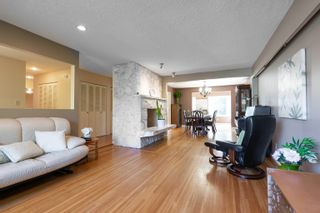 Photo 8: 3132 E 63RD Avenue in Vancouver: Champlain Heights House for sale (Vancouver East)  : MLS®# R2619591