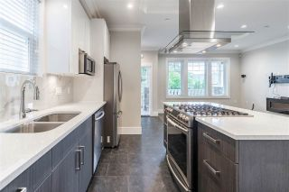 Photo 20: 1336 E 23RD Avenue in Vancouver: Knight 1/2 Duplex for sale (Vancouver East)  : MLS®# R2459298