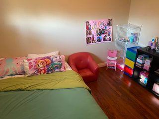 Photo 27: 10423 35A Avenue in Edmonton: Zone 16 House for sale : MLS®# E4266240