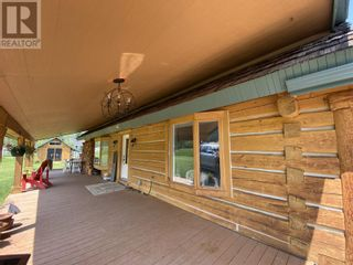 Photo 32: 6191 HUNT ROAD in Horse Lake: House for sale : MLS®# R2600827