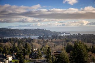 Photo 2: 7043 Brailsford Pl in : Sk Broomhill Half Duplex for sale (Sooke)  : MLS®# 863462