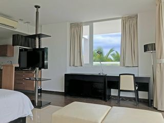 Photo 27: 2 Bedroom Town Center - Playa Blanca Resort